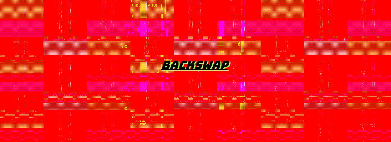 Backswap-trojan