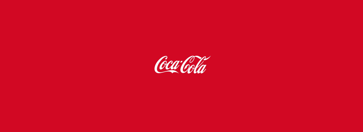 Coca-Cola Suffers Breach at the Hands of Former Employee