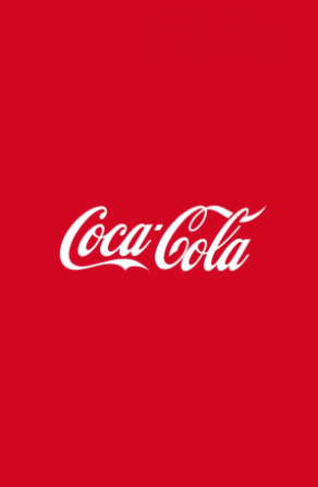 Coca-Cola Suffers Breach at the Hands of Former Employee Image