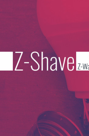 Z-Shave Attack Could Impact Over 100 Million IoT Devices Image
