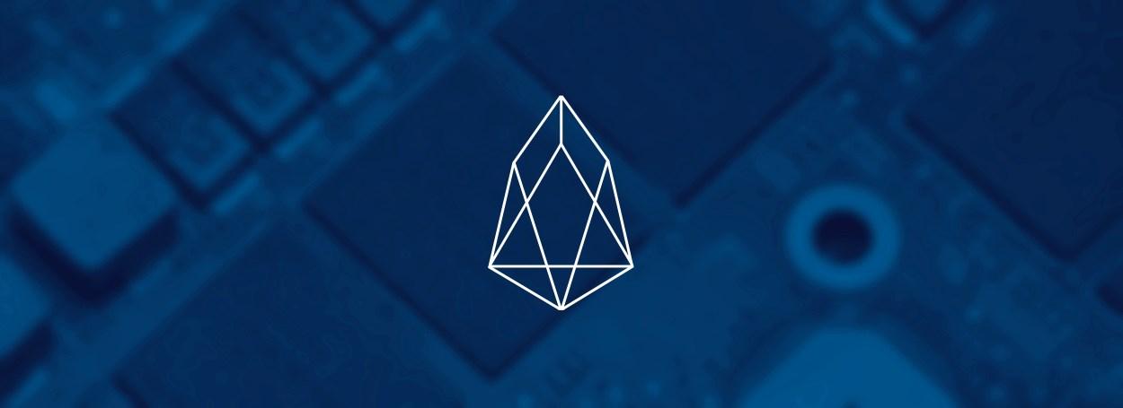 Misconfigured EOS Blockchain Nodes Under Attack