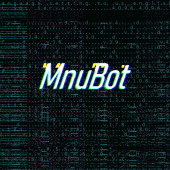MnuBot Banking Trojan Tries to Hide Behind Seemingly Innocent MSSQL Traffic Image
