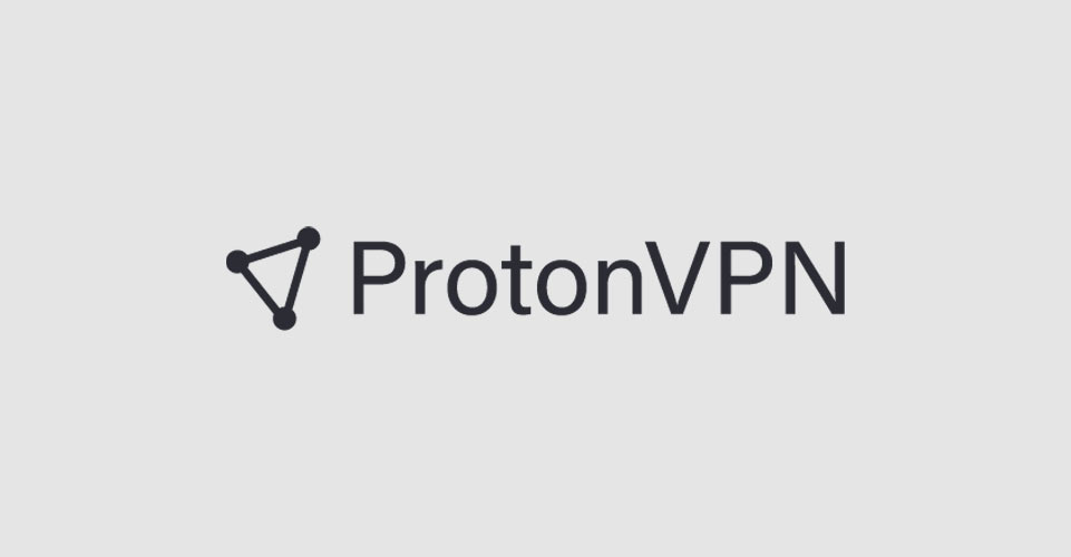 ProtonMail Launches Free ProtonVPN VPN Service For Macs