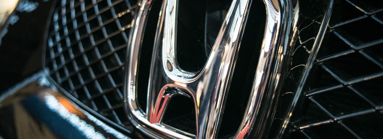 Honda India Left Details of 50,000 Customers Exposed on an