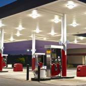 Hackers Increasingly Targeting Gas Stations & Credit Cards at the Pump Image