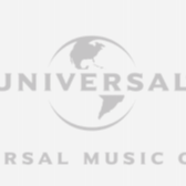 Contractor Exposes Credentials for Universal Music Group's IT Infrastructure Image
