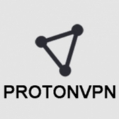 ProtonMail Launches Free ProtonVPN VPN Service For Macs Image