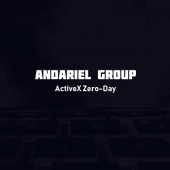 ActiveX Zero-Day Discovered in Recent North Korean Hacks Image