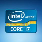 Intel Core i7-8086K 5Ghz Anniversary Edition CPUs Leaked Online Image