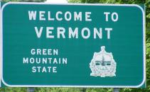 Vermont Entices Remote Workers To Relocate By Paying Their Expenses Image
