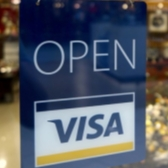 Visa Card Payment Systems Go Down Across Europe Image