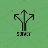 Sofacy APT Has Subtly Changed Tactics Image