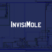 InvisiMole Is a Complex Spyware That Can Take Pictures and Record Audio Image