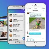 Yahoo Messenger Now Joins the List of Discarded Chat Programs Image