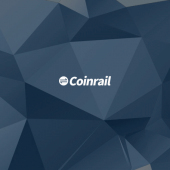 South Korean Cryptocurrency Exchange Coinrail Gets Hacked Image