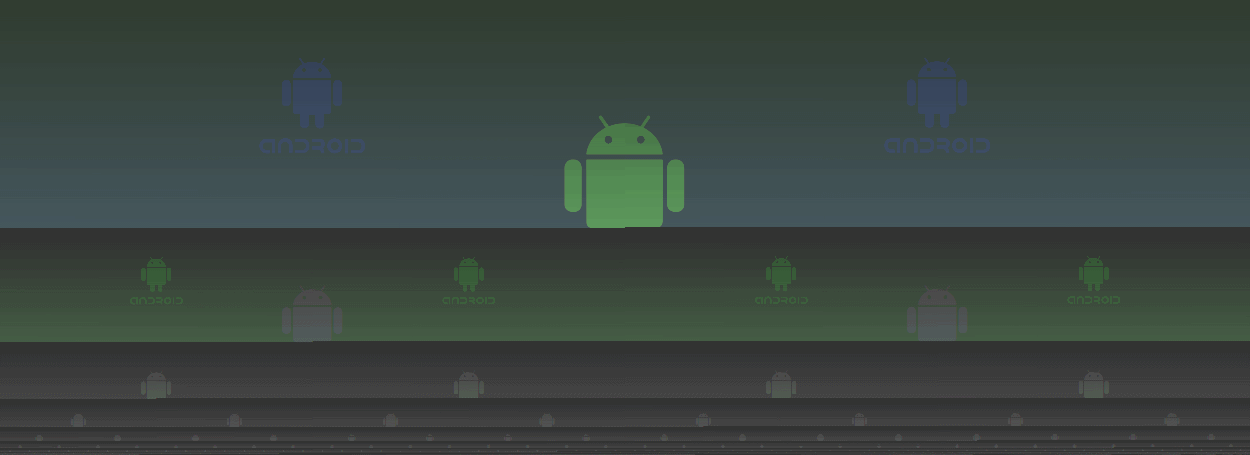 Tens of Thousands of Android Devices Are Exposing Their