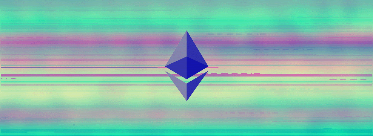 Hackers Stole Over $20 Million From Misconfigured Ethereum