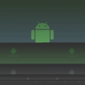 Tens of Thousands of Android Devices Are Exposing Their Debug Port Image