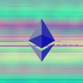 Hackers Stole Over $20 Million From Misconfigured Ethereum Clients Image