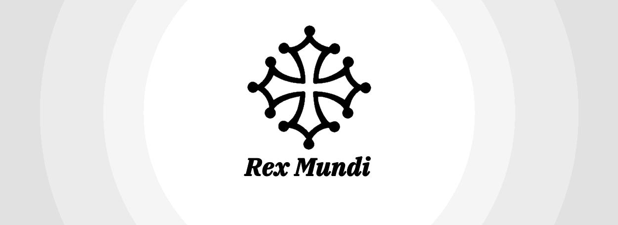 Rexmundi