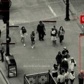 Police Use of Minority Report-Style Pre-Crime Tech Raises Inaccuracy Concerns Image