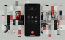 Upcoming iOS 12 Will Share Emergency Location With 911 Services Image