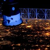 Chinese Hackers Target Satellite, Geospatial Imaging, Defense Companies Image