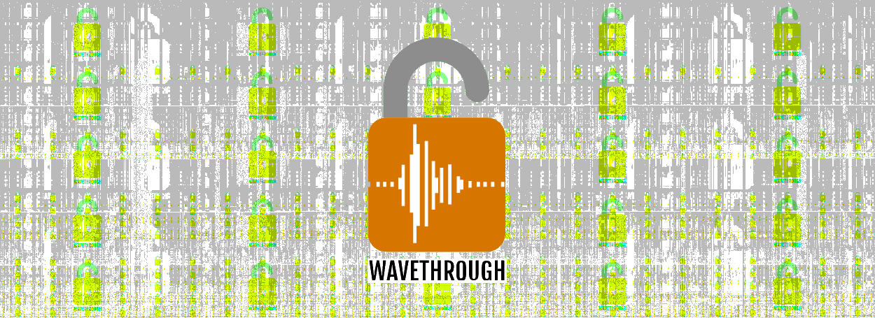 Wavethrough-logo