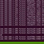 Google, Roku, Sonos to Fix DNS Rebinding Attack Vector Image