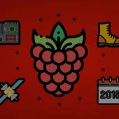 Get 95% off The Complete Raspberry Pi Hacker Bundle Deal Image