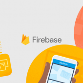 Thousands of Apps Leak Sensitive Data via Misconfigured Firebase Backends Image