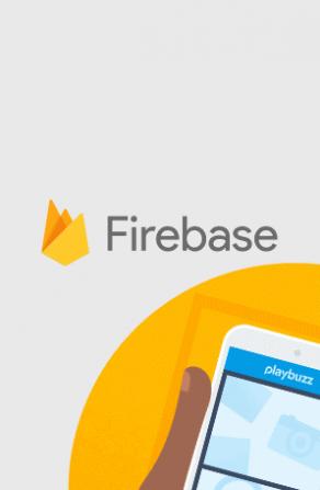 Thousands of Apps Leak Sensitive Data via Misconfigured Firebase Backends Image