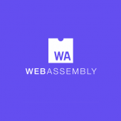 Changes in WebAssembly Could Render Meltdown and Spectre Browser Patches Useless Image