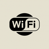 New WPA3 Wi-Fi Standard Released Image