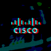 Cisco ASA Flaw Exploited in the Wild After Publication of Two PoCs Image