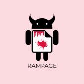 Every Android Device Since 2012 Impacted by RAMpage Vulnerability Image