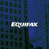 Equifax Engineer Who Designed Breach Website Charged With Insider Trading Image