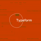 Typeform Announces Breach After Hacker Grabs  Backup File Image