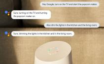 Continued Conversation Now Available in Google Assistant. Here's How to Enable. Image