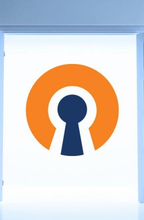 Downloading 3rd Party OpenVPN Configs May Be Dangerous. Here's Why. Image