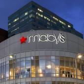 Macy's Locks Small Number of Accounts Following Suspicious Logins, Fraud Reports Image
