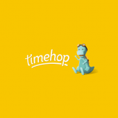 Timehop Security Breach Affects the Company's Entire 21 Million Userbase Image