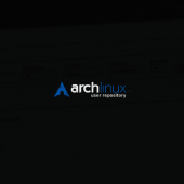 Malware Found in Arch Linux AUR Package Repository Image