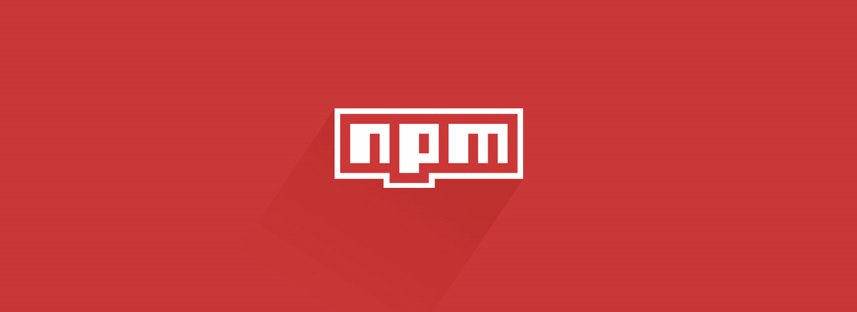npm update | how it works | StackChief