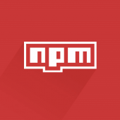 Compromised JavaScript Package Caught Stealing npm Credentials Image