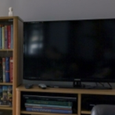 Senators Ask FTC to Investigate Smart TVs for Invading Users' Privacy Image