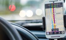 Researchers Mount Successful GPS Spoofing Attack Against Road Navigation Systems Image