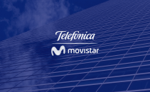 Telefonica Spain Exposed the Personal Details of Millions of Customers Image