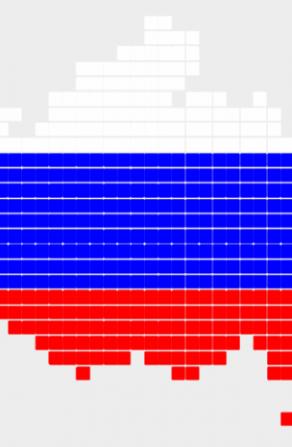 Russia Runs Incomplete, Slow, Sloppy Vulnerability Database Image