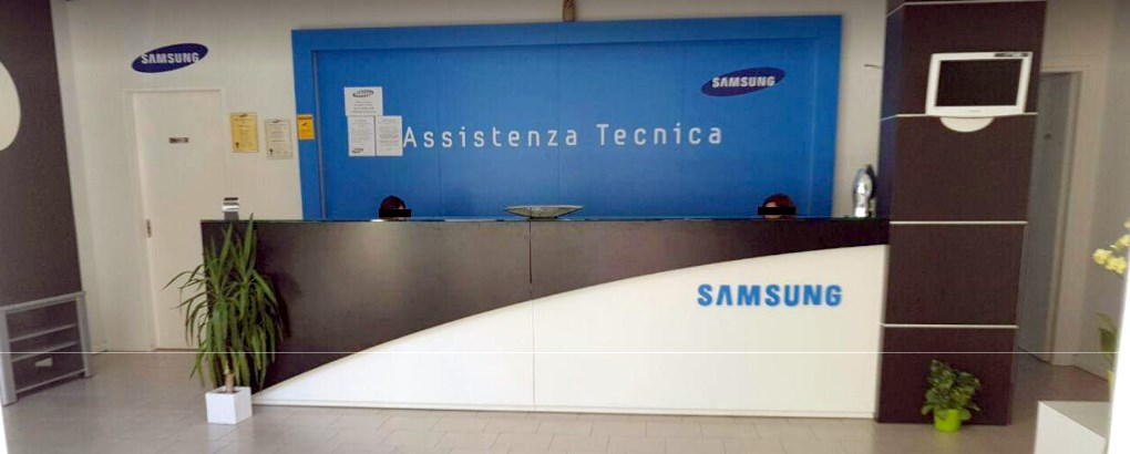 Samsung-italy